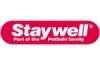 Staywell