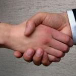 EasyPet- партнер для производителей
